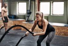 Photo of Omurga Temelli Rahatsızlıkların Egzersiz Metotları Nedir?