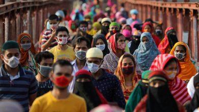 Photo of Bangladeş Koronavirüs Dramı Yaşıyor
