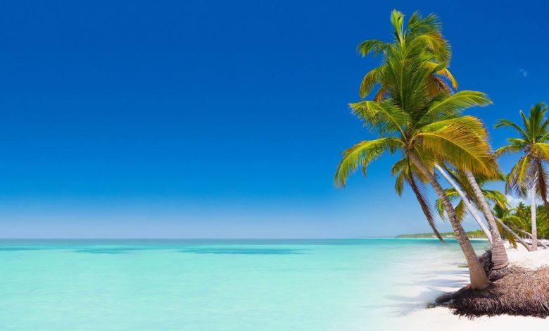 Dominik Cumhuriyeti Seyahat Planını Duyurdu