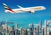 Photo of Emirates İstanbul Dubai Uçuşları Başlıyor