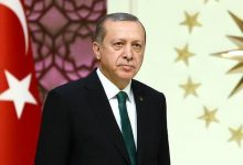"""Photo of Cumhurbaşkanı Erdoğan """"Müjde""""yi Açıkladı"""