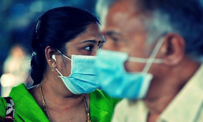 Hindistan Koronavirüs Verileri Çarpıcı Sonuçlar Ortaya Koyuyor