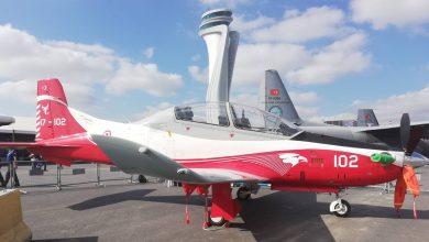Photo of Son Dakika: Hürkuş Kaza Geçirdi, Pilotların Durumu İyi