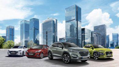 Photo of Hyundai 2021 Kampanyası: Şimdi Al 2021'de Öde