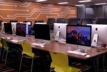 Photo of İnternet Kafeler ve Oyun Salonları Açılıyor: İşte Kurallar
