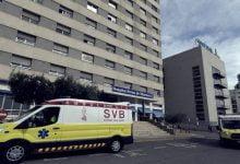 Photo of İspanya Koronavirüs Krizini Atlatıyor: 2 Gündür Ölüm Yok