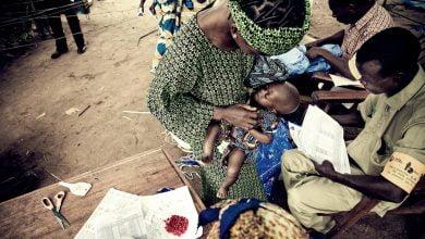 Photo of Virüsün Bir Başka Kötü Etkisi: Her Gün 6 Bin Çocuk Ölebilir