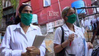 Photo of Onlar Da Açıkladı! Küba: Koronavirüs Salgını Kontrol Altında