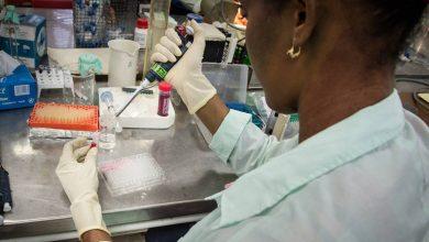 Photo of Küba Koronavirüs Aşısını Kritik Hastalarda Denedi