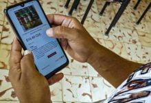 Photo of Küba Online Alışveriş Macerasına Sancılı Başladı