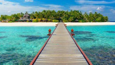 Photo of Resmen Başlıyor: Maldivler Açık Oteller Listesini Yayınladı