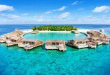 Photo of Maldivler Turist Kabul Etmeye Başlıyor: Hiçbir Kısıtlama Yok