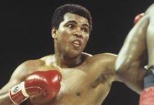 Photo of Mücadeleyle Geçen Bir Hayat Hikayesi: Muhammed Ali