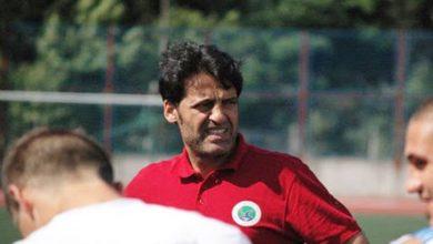 Photo of Futbolda Kurumsal Kültür