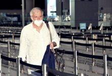Photo of Obradovic Neden Ayrıldı? İşte Fenerbahçe Gerçekleri