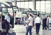 Photo of Otobüs Bileti Tavan Fiyatları Düşürülüyor