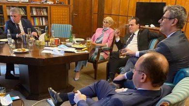 Photo of Başbakan Demediler, Cezayı Kestiler!