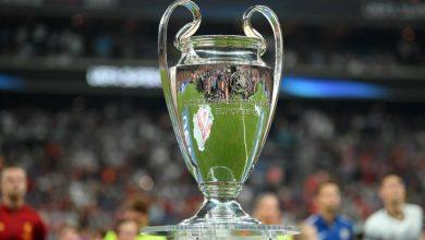 Photo of Şampiyonlar Ligi Finali Lizbon'da mı?