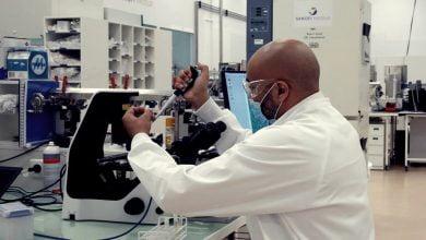Photo of Sanofi Koronavirüs Aşısı Çalışmalarını Hızlandırıyor