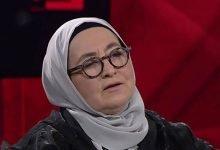 Photo of Sevda Noyan İddianamesi Hazır!