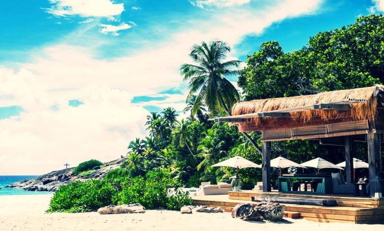 Seyşeller Koronavirüs Sonrası Turizmi Başlatıyor