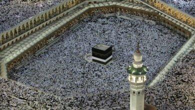 Photo of Suudi Arabistan Hac Yasağı Kararını Açıkladı