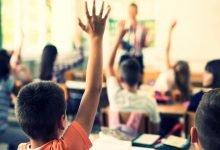 Photo of Telafi Eğitimi Zorunlu Mu? Bakan Selçuk Açıkladı