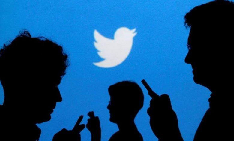 Twitter Troll Operasyonu İle Gündemde