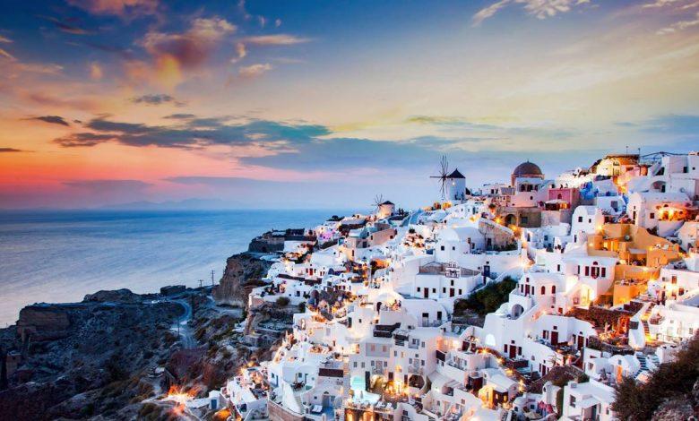 Yunanistan Sınırı Ne Zaman Açılacak?