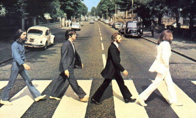 Dünyanın En Ünlü Caddeleri
