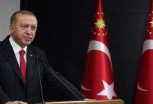 Photo of Son Dakika! Erdoğan Kararını Verdi, Ayasofya İbadete Açıldı