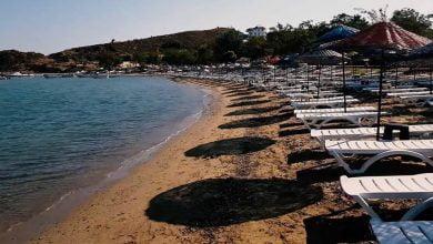 Photo of Güneyli Plajı Muhtar Tarafından Esnafa Kiralandı!