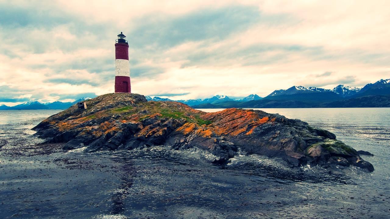 Les Eclaireurs Deniz Feneri
