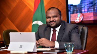 Photo of Maldivler Seks Skandalı İle Sallandı, Bakan Görevden Alındı