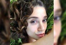Photo of Pınar Gültekin Cinayet Kurbanı