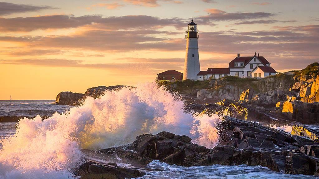 Portland Deniz Feneri