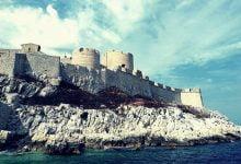 Photo of Dünyanın En Ünlü Tarihi Hapishaneleri