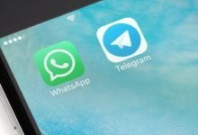 Photo of Kamuda WhatsApp ve Telegram Yasağı