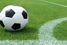 Photo of Yabancı kuralımız: Futbola Fransız kalmak