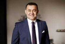 Photo of Alanya Belediye Başkanı da Koronavirüse Yakalandı