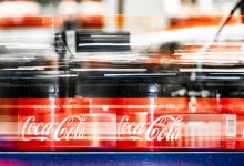 Photo of Coca-Cola Binlerce Kişiyi İşten Çıkarıyor