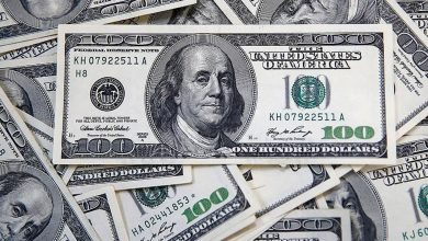 Photo of Dolar, Euro, Altın! Hepsi Uçuyor, Borsa Düşüşte