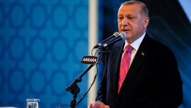 Photo of Cumhurbaşkanı Erdoğan Cuma Günü Ne Açıklayacak?
