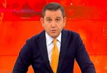 """Photo of FOX TV Doğruladı: """"Fatih Portakal Emekliliğini İstedi"""""""