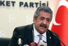 Photo of MHP Parti Kurmayı Zorlaştırmaya Hazırlanıyor