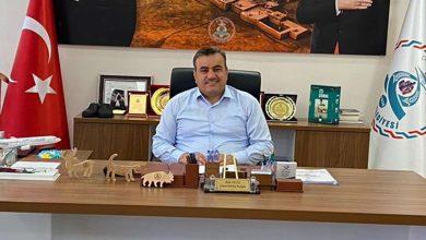 Photo of Bayram Namazından Sonra Virüse Yakalanmıştı! Belediye Başkanı Hayatını Kaybetti