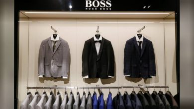 Photo of Avrupa'da Çöken Hugo Boss, Çin'de Çabuk Toparlandı