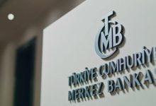 Photo of Piyasalar Durulmuyor! MB'den Son Dakika Açıklaması
