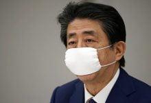 Photo of Şinzo Abe İstifa Etti: İşte Gerekçesi