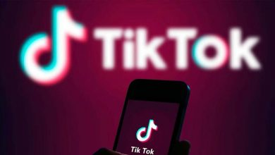 Photo of TikTok ve WeChat'e Şok Yasak!